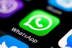 WhatsApp–ում կավելանա խմբային տեսազանգերի ֆունկցիա