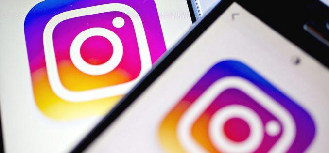 Instagram Stories-ում հնարավոր կլինի այլոց ֆոտոներով կիսվել