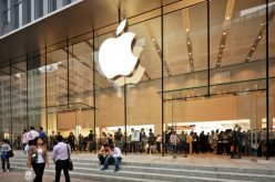 Apple-ը պատրաստվում է վերացնել մի շարք խոչընդոտներ