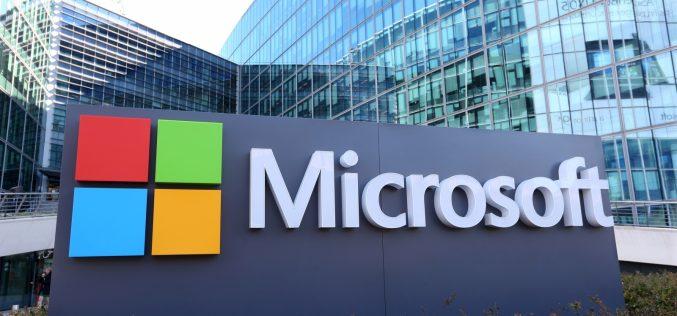 Microsoft-ը օգտատերերին գաղտնալսելու հնարավորություն ունի