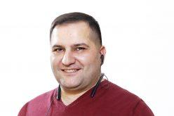 Գևորգ Պողոսյանը` Global AM-ի ստեղծման, 5 նոր նախագծերի ու Volterman-ի առաքումների ուշացման պատճառների մասին