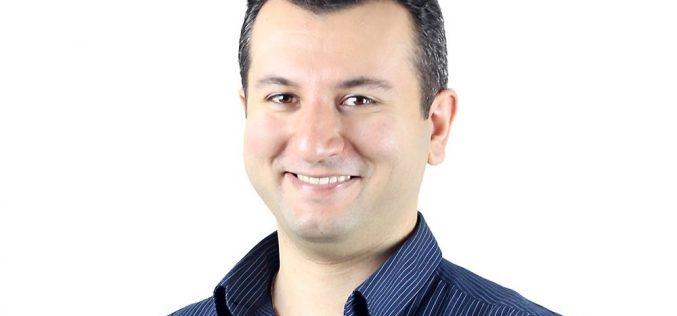 Նարեկ Վարդանյանը` քրաուդֆանդինգի հաջողության կարևոր բաղադրիչների ու առանձնհատկությունների մասին
