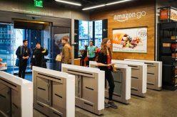 Amazon-ը ծրագրում է ևս 6 առանց դրամարկղի ու վաճառողների Amazon Go սուպերմարետներ բացել