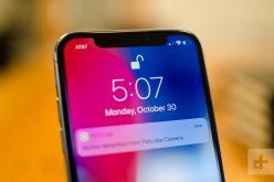 Apple-ը կփոքրացնի նոր iPhone-ների էկրանի կտրվածքը, որն այդքան նյարդայնացնում էր օգտատերերին