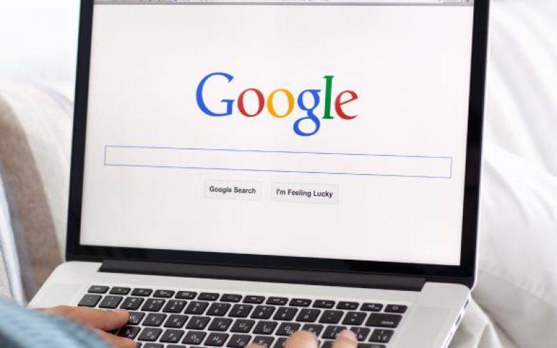 Google-ի որոնողական համակարգի նոր փոփոխությունը բարկացրել է օգտատերերին