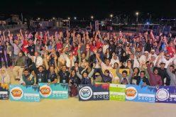 Seaside Startup Summit UAE.Ras Al Khaimah. Հայտնի են հաղթող թիմերը