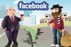 Facebook-ը կտարբերակի հարուստ օգտատերերին աղքատներից