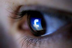 Օգտատերերն ավելի քիչ ժամանակ են անցկացում Facebook-ում. ինչու՞ և ինչպե՞ս
