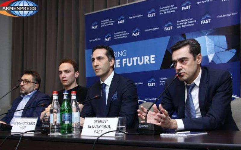 Հայաստանում հրեշտակ ներդրողների ցանց է գործարկվել