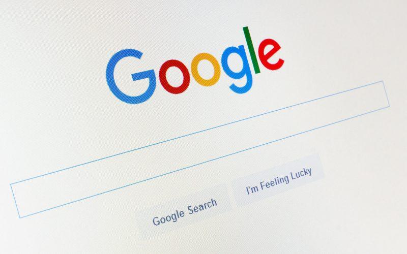 Google-ը հետևում է համացանցում օգտատերերի գնումներին
