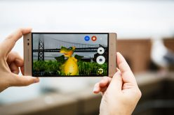 Google-ը թողարկել է լրացված իրականության ARCore հարթակը