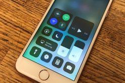iOS 12–ում iPhone X–ի համար նորություններ կան
