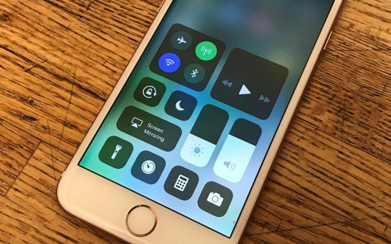 Ինչպե՞ս iPhone-ի ձայնն ավելի հնչեղ դարձնել