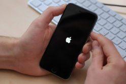 Մեսենջերով ուղարկված մեկ սիմվոլը շարքից հանում է ցանկացած iPhone (տեսանյութ)