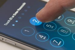 Իսրայելական ընկերությունը  կարող է խափանել ցանկացած iPhone