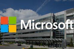 Microsoft-ը մշակում է դեմքի նույնականացման հեղափոխական տեխնոլոգիա