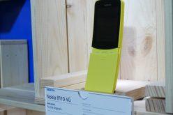 MWC 2018–ին Nokia–ն ներկայացրեց նոր սմարթֆոնների շարք