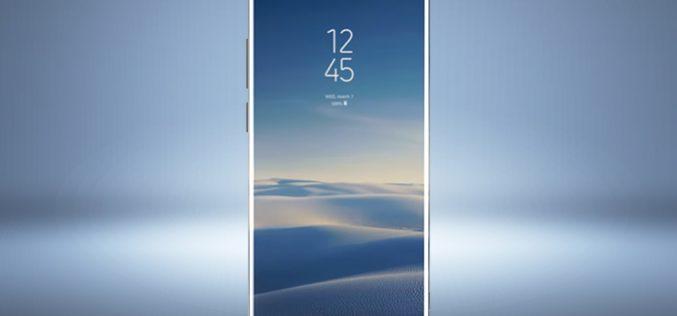 Samsung Galaxy S9-ը կունենա 3D-էմոջիների ֆունկցիա` iPhone X-ի նմանությամբ