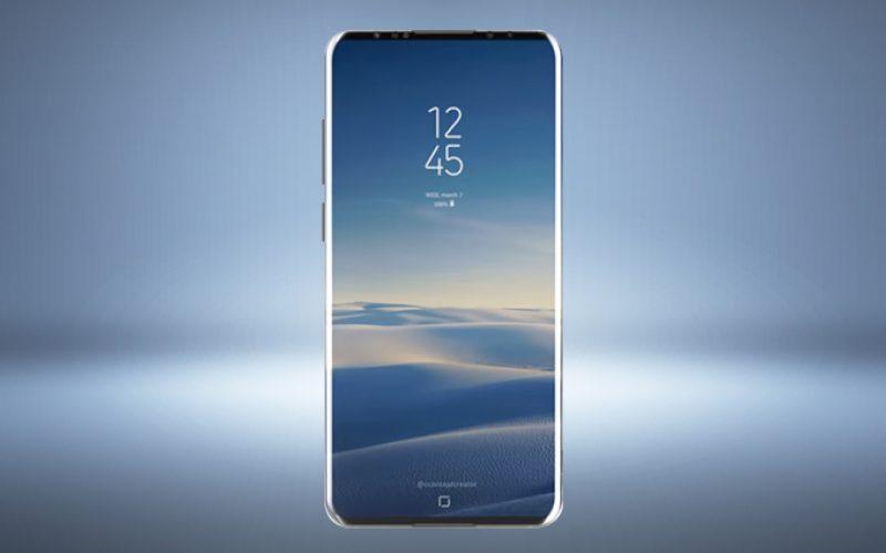 Samsung-ը 2019-ին կզարմացնի իր բրենդի երկրպագուներին