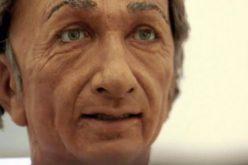 Քեմբրիջում ստեղծված ռոբոտը կրկնօրինակում  է մարդու դեմքի արտահայտությունը