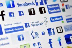 Facebook-ն արգելափակել է օգտատերերի տվյալները հավաքող Cambridge Analytica ընկերությանը