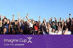 Imagine Cup 2018 մրցույթը բաց է hայաստանյան թիմերի համար