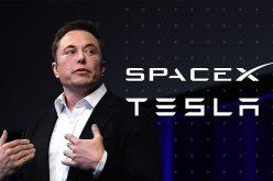 Իլոն Մասկը Facebook-ից հեռացրել է իր SpaceX և Tesla ընկերությունների էջերը