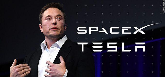 Tesla-ն  4.000 աշխատակից կկրճատի