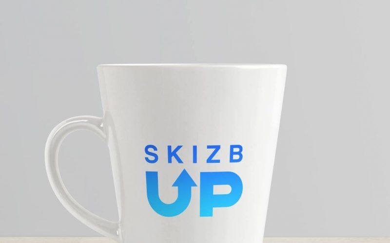 SkizbUp.հայկական միջնորդ ստարտափ` ստարտափների համար