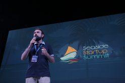 Seaside Startup Summit.օր 3–րդ