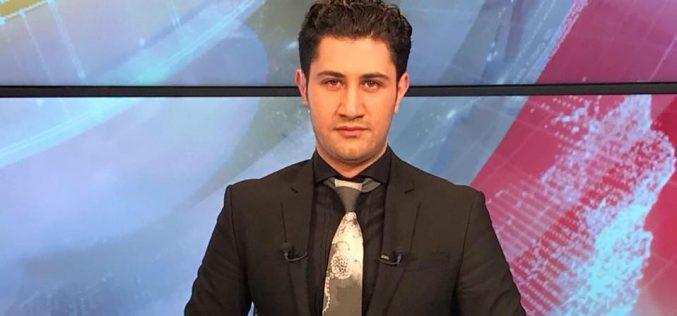 Տեխնոհետքերով. Ի՞նչ վիրտուալ նախասիրություններ ունեն հայ հայտնիները