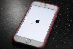 Apple-ը սահմանափակ թվով օգտատերերի համար iOS 11.3 է թողարկել