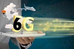 Չինաստանը  6G բջջային կապի չափանիշներ է մշակում