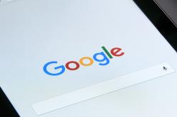 Google-ը չի թույլատրում չինական սմարթֆոններում օգտագործել իր հավելվածներն ու ծառայությունները