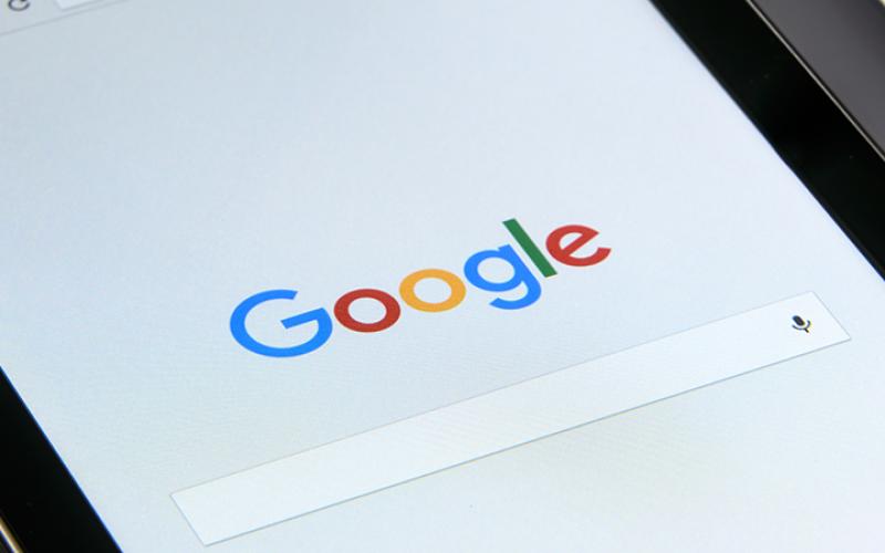 IT ծաղրանքների շարքը շարունակվում է. հերթը  հասել է Google–ին (տեսանյութ)