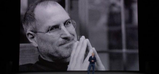 Թիմ Քուկը դեմ չէ, որպեսզի օգտատերերը iPhone–ով  էրոտիկ տեսանյութեր դիտեն