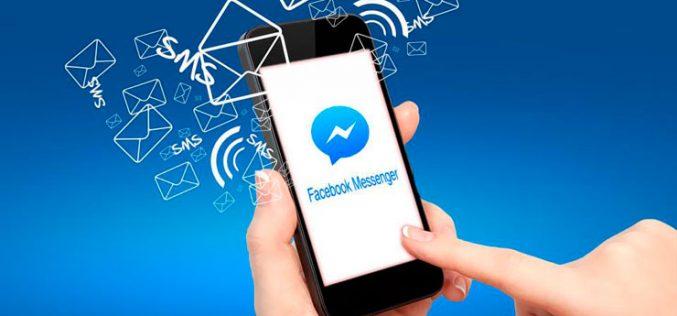 Facebook-ը ցանկանում է կիրառել Telegram-ի փորձը