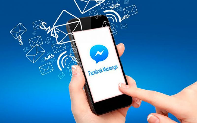 Facebook-ը պահպանել է Android օգտատերերի զանգերի ու հաղորդագրությունների պատմությունը