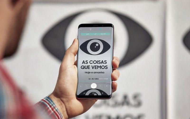 Samsung Galaxy S10–ի միանգամից երեք մոդել է մշակում