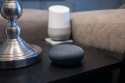 Google Home–ն այժմ կարելի է համակցել ցանկացած Bluetooth բարձրախոսի հետ