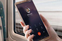 Android-ի օգտատերերն այսուհետ կկարողանան վերահսկել սմարթֆոնի օգտագործման ժամանակը