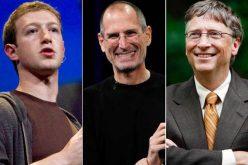 Մեր ժամանակի հերոսները. 5 ֆիլմ IT բիզնեսի մասին