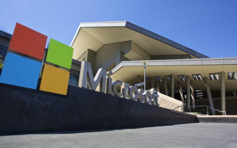 ԱՄՆ-ի հետախուզական ծառայություններին կրկին թույլատրվում է օգտվել Microsoft-ի ամպային ծառայություններից