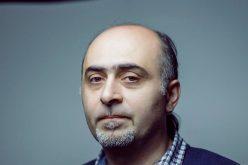 Հայաստանին կիբերանվտանգության հարցով պետական մարմին է անհրաժեշտ