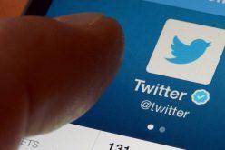 Twitter–ն սկսում է պայքարել կեղծ հաշվիվների դեմ