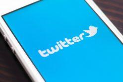 Twitter–ը դժվարացրել է գրանցումը սոցցանցում բոտերի ու սպամների պատճառով