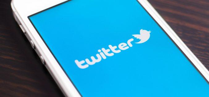 Twitter–ը  կրկին արգելափակում է նախկինում արգելափակված օգտատերերի նոր հաշիվները
