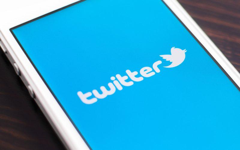 Twitter-ը ջնջել է 10 հազար հաշիվ, որոնց միջոցով ընտրություններում չքվեարկելու կոչեր էին արվում
