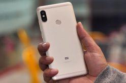 Չինաստանում նոր Xiaomi Redmi Note 5 վաճառվել է  հաշված րոպեների ընթացքում