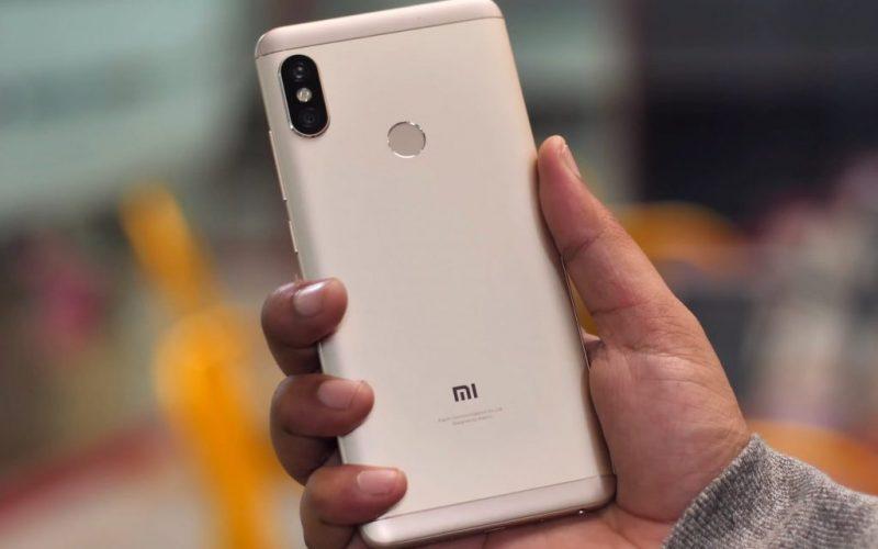Xiaomi–ն ամենահզոր սմարթֆոնն է. մասնագետներ